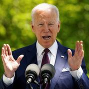 Joe Biden va rendre visite à Jimmy Carter en Géorgie