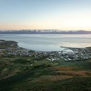 Covid-19 : l'Islande interdit l'entrée aux voyageurs de plusieurs pays européens, dont la France