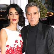 George Clooney s'offre une propriété viticole en Provence