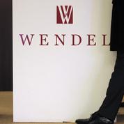 Investissement: rebond d'activité pour Wendel au 1er trimestre