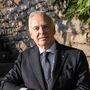 Philippe Gombert : «Les villas Relais & Châteaux, c'est de l'hôtellerie privée»