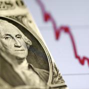 Le dollar recule un peu avant la Fed et un discours de Biden