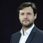 Olivier Babeau: «Pourquoi la mixité sociale est si difficile à mettre en place?»