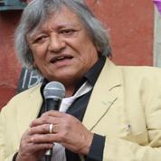 Le dramaturge chilien Oscar Castro, exilé en France, est mort du Covid à 73 ans