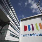 Audiovisuel public: les contrats d'objectifs et de moyens signés par Bachelot