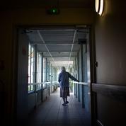 Baisse du taux d'occupation dans les Ehpad : les professionnels inquiets