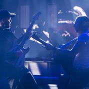 Tout en énigme, Coldplay annonce un retour le 7 mai
