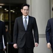 Les héritiers de Samsung céderont des Picasso, Monet et Gauguin pour régler la succession