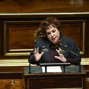 Tribune d'anciens généraux : les sénateurs écologistes saisissent le procureur de la République