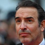 Jean Dujardin au casting d'un film sur les attentats du 13 Novembre
