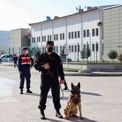 La Turquie s'en prend à la France après des critiques contre son agence de presse