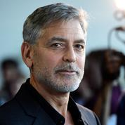 George Clooney: son projet d'achat d'un domaine varois contrarié