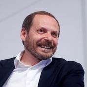 Yandex: bénéfice amoindri par les investissements, ambitions en hausse