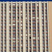 Foncière Logement promet 30% de logements supplémentaires d'ici 2023