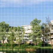 Immobilier : découvrez les villes où les prix ont flambé en 2020