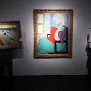 Explosion des ventes d'art en ligne en 2020 : un rapport dresse un bilan mitigé