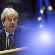 Fiscalité: les eurodéputés soutiennent la proposition américaine pour les multinationales