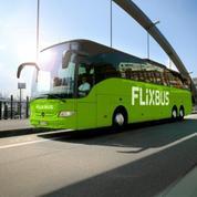 Levée des restrictions: FlixBus fait redémarrer ses autocars le 7 mai
