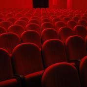 Cinéma post-covid: les cinéphiles, impatients de retourner dans les salles