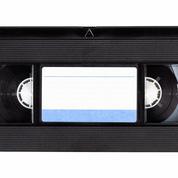 Une Américaine découvre être poursuivie depuis 20 ans pour ne pas avoir rendu une cassette vidéo