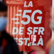 Télécoms : quel opérateur a généré le plus de clients mécontents en 2020 ?