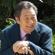 Mort de Shunsuke Kikuchi, le compositeur des séries Goldorak et Dragon Ball