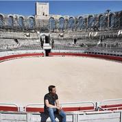 La feria de Nîmes se déroulera du 11 au 13 juin