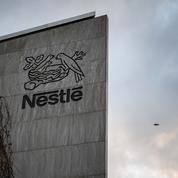 Nestlé rachète les marques phares de The Bountiful Company pour 5,75 milliards de dollars
