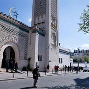 La mosquée de Paris saisit le Conseil d'État pour obtenir l'ouverture des mosquées la nuit du 8 mai