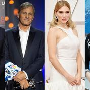 David Cronenberg prépare un nouveau film avec Viggo Mortensen, Léa Seydoux et Kristen Stewart