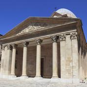 À Marseille, les musées municipaux gratuits «sans limitation de temps» dès le 19 mai