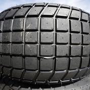 Gaz, pneus, formation professionnelle: ce qui change au 1er mai