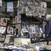 Presse : 73% des femmes journalistes attaquées en ligne dans le monde, selon l'Unesco