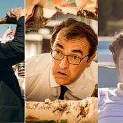 Drunk , Adieu les cons ,Mandibules … Quels films seront à l'affiche le 19 mai ?