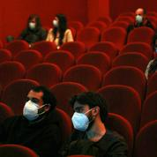 Plus de la moitié des Français impatients de renouer enfin avec les lieux culturels