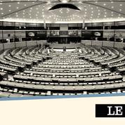 Certificat covid de l'UE: bras de fer en vue sur la gratuité des tests