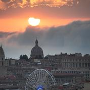 Marseille pourrait accueillir un premier concert-test assis au Dôme le 29 mai