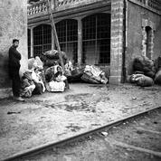 L'émouvant carnet d'une survivante du génocide arménien publié un siècle après sa rédaction