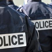 Yvelines : trois policiers mis en examen, soupçonnés d'avoir falsifié des PV