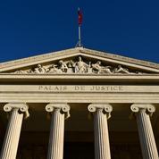Une revenante de Syrie mise en examen pour «association de malfaiteurs terroriste»