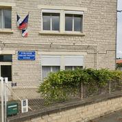 Chauvigny: des tags antisémites dans un collège, des plaintes déposées