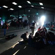 Bretagne : une rave-party rassemble plus de 500 personnes, une centaine de «teuffeurs» encore sur place
