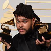 Accusés de manquer de transparence, les Grammy Awards modifient leur règlement