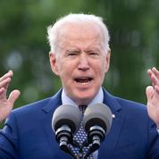 Mort de Ben Laden: Biden évoque un moment qu'il n'oubliera «jamais»