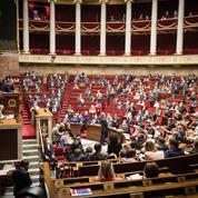 Loi climat : ce que contient le texte voté par l'Assemblée nationale