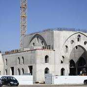 Mosquée de Strasbourg: protection fonctionnelle pour la maire EELV, menacée