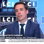 Déconfinement : la SNCF va vendre 5 millions de billets à bas prix à partir d'aujourd'hui