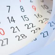 Covid-19 : retrouvez toutes les dates du déconfinement dans notre calendrier détaillé
