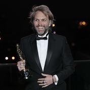 The Father ,le film de Florian Zeller, sortira au cinéma le 26 mai