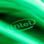 Intel cherche à implanter ses usines en Europe et en Israël